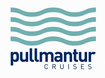 ��������� � ��������� ������� �� ����� �������� Pullmantur Cruises.